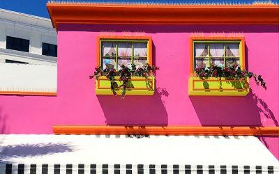 rusty wiles balcony photography