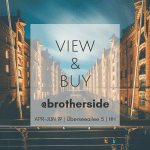 view and buy art of brotherside