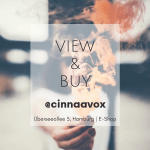 view and buy art of cinnaavox