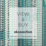 view and buy art of konaction