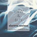 view and buy art of lorenz weisse