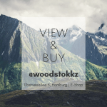 view and buy art of woodstokkz