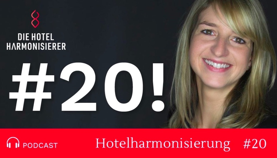 podcast hotel interview anna stoffel